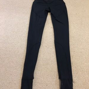 Splits59  strip legging